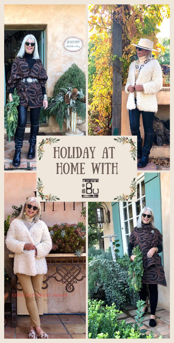 holiday at home with IBU Movement