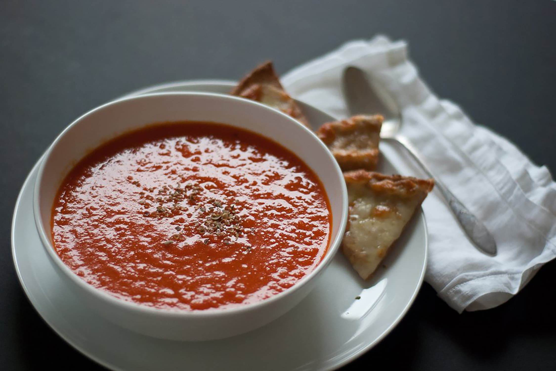 roasted-red-pepper-and-tomato-soup-cookie and kate