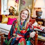 Ageless Style-Susan Walker