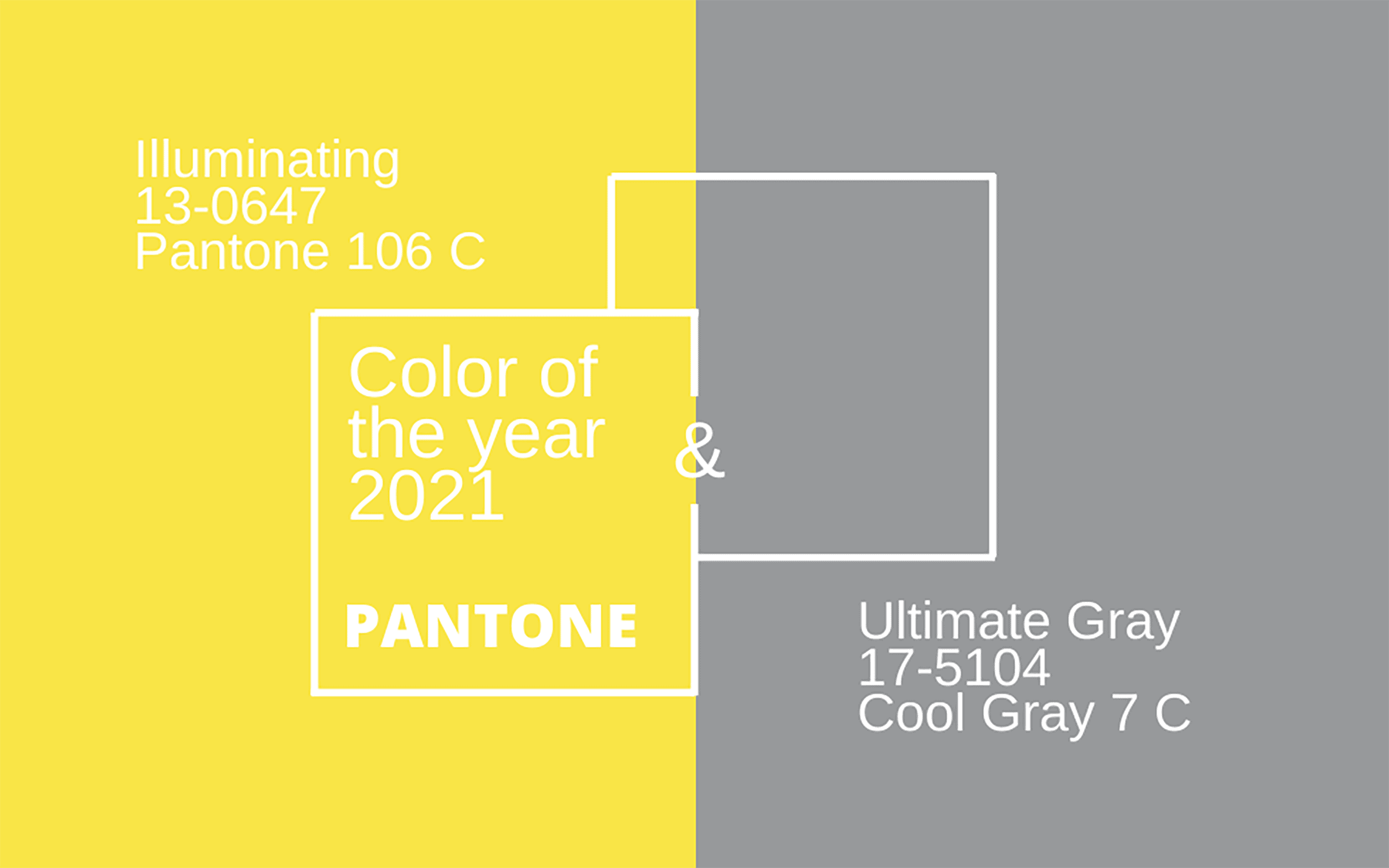 Color-of-the-year-Pantone_2021