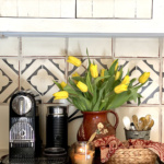 Five Simple Steps to Style Your Kitchen Like a Pro