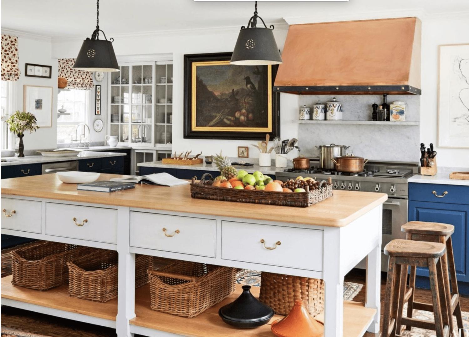 sachs lindores kitchen