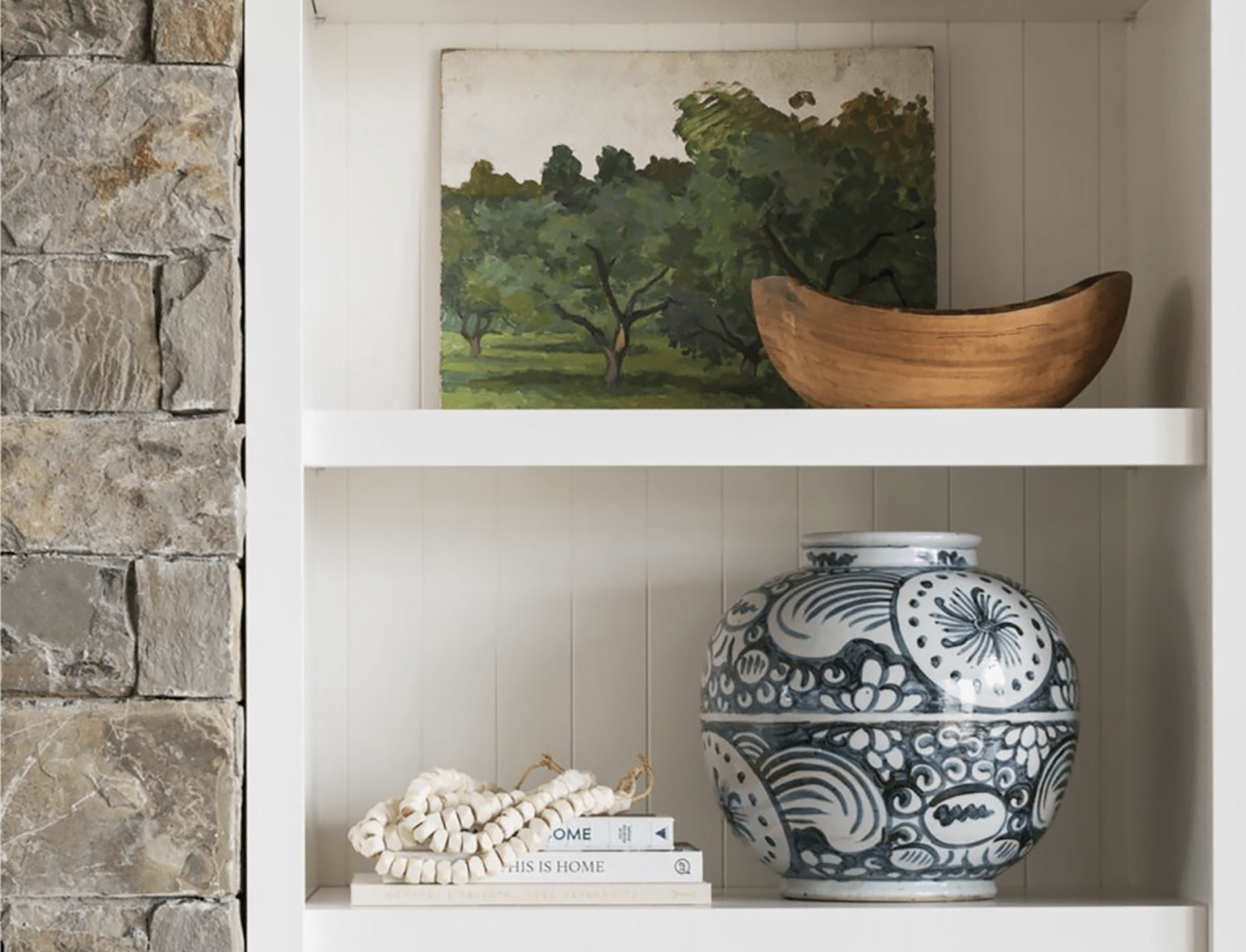 studio mcgees tips for styling decorative objects
