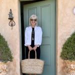 Over 50 Fashion-Spring Dresses