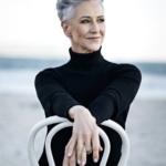 Ageless Style-Deborah Darling