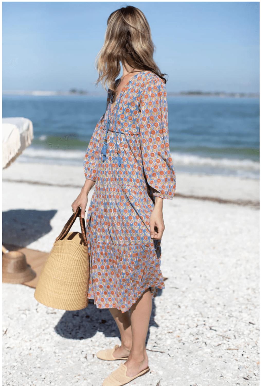 emerson fry heirloom dress