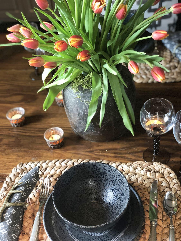 tulips cindy hattersley design