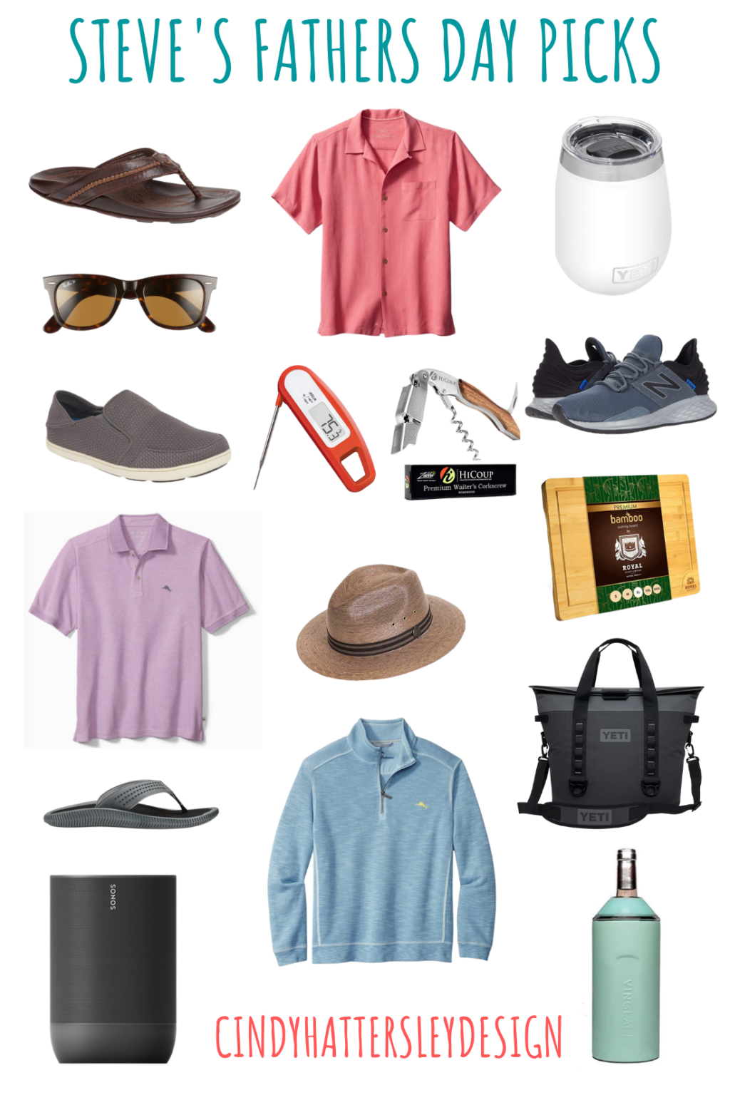 15 last minute fathers day gifts