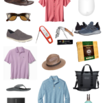 Fifteen Last Minute Father's Day Gifts
