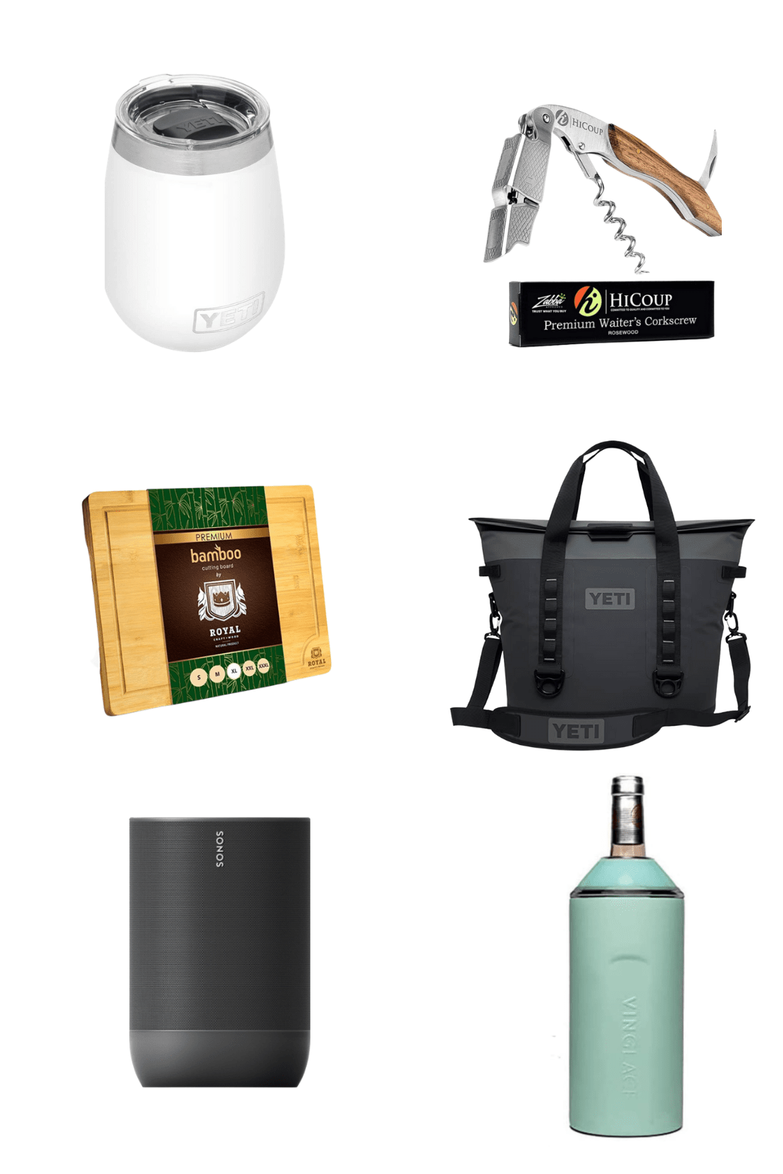 fathers day gadgets & finds