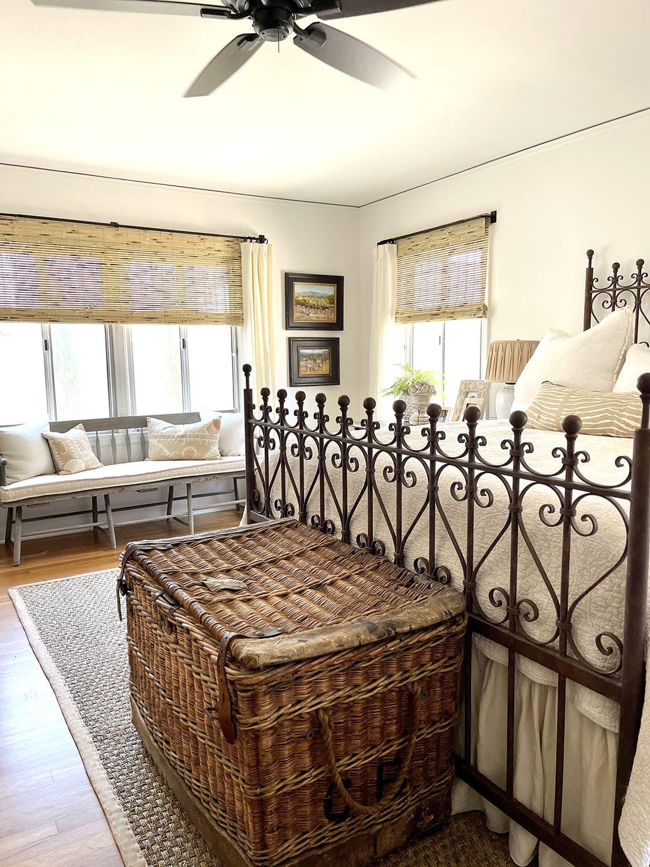 cindy hattersley primary bedroom corner shot
