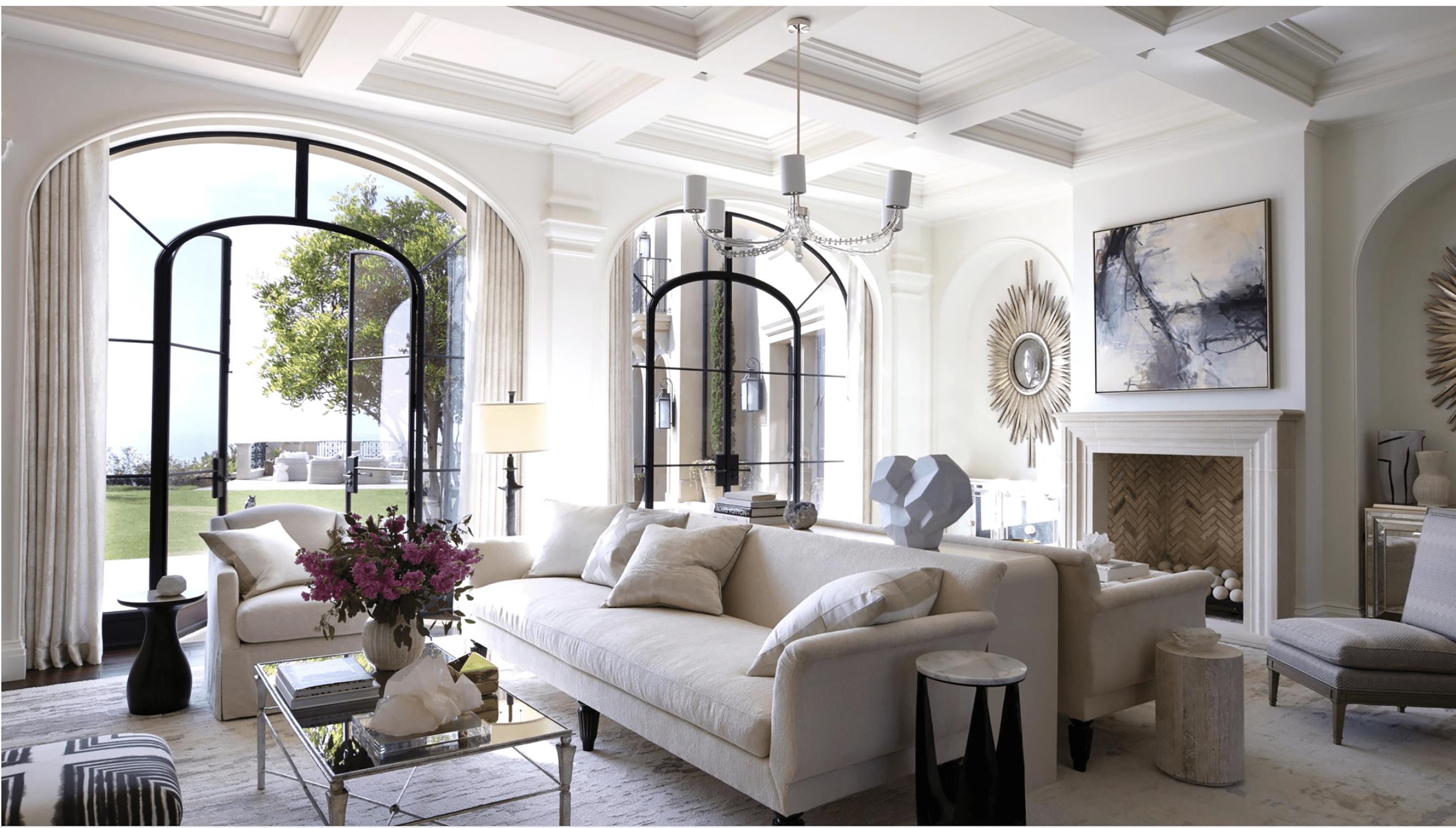 odg interiors living room