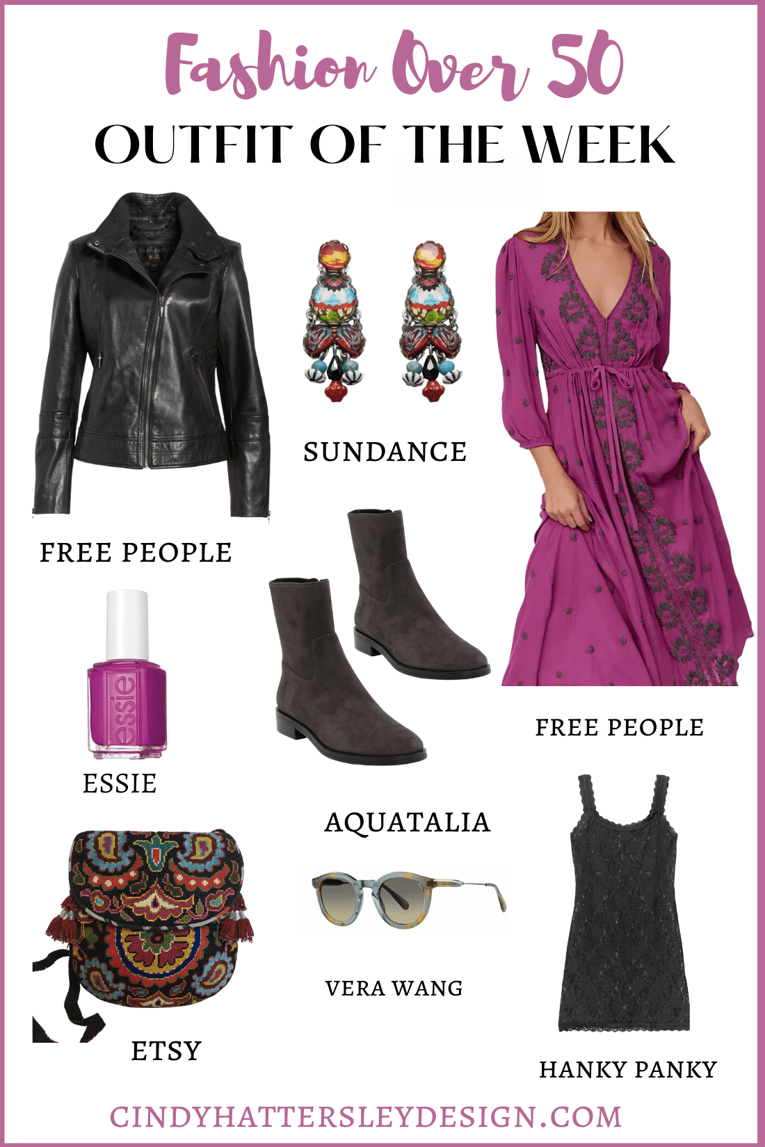 outfit free people