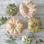 DIY Pumpkins and More