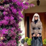 Fall Fashion the Knitwear Trend