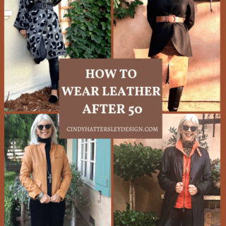 HOW-TO-WEAR-LEATHER-AFTER-50