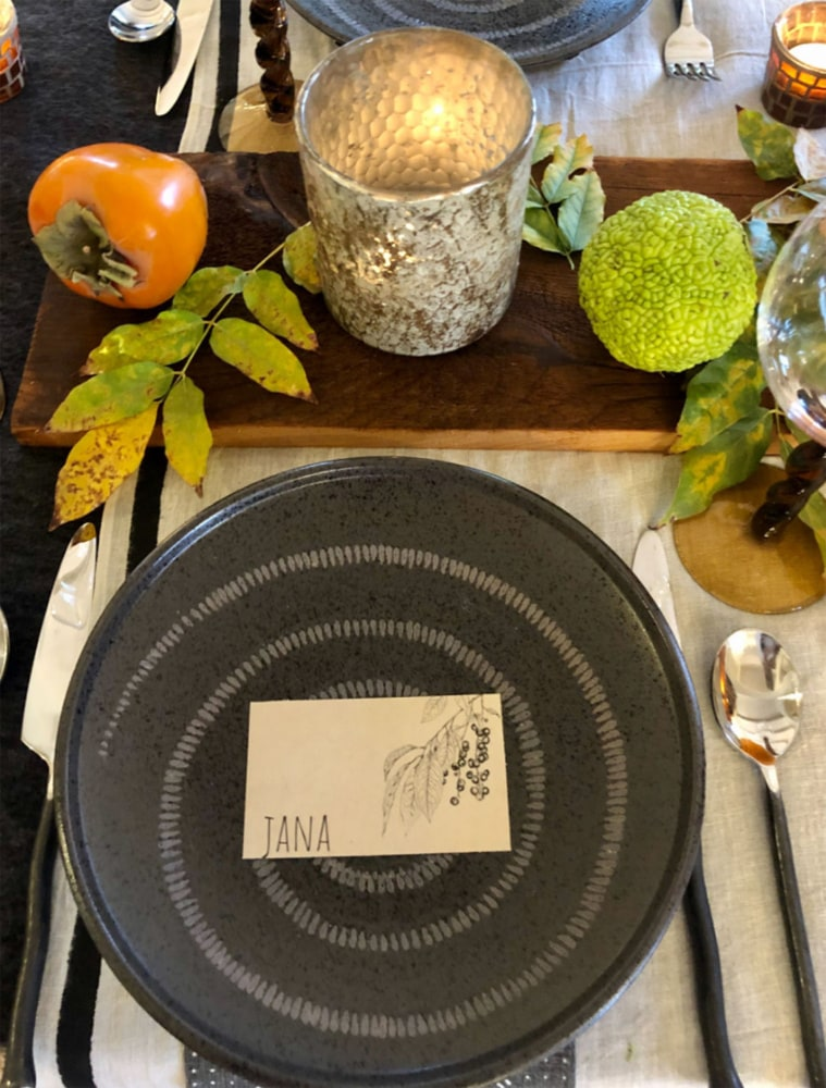 fall-table-setting-cindy hattersley