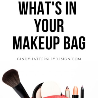 what's-in-your-makeup-bag
